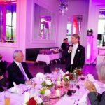 Hochzeit im Festspielhaus Füssen
