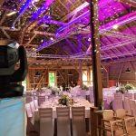 Hochzeit im Michlhof Kempten