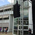 Campus Open Air Hokus e.V.