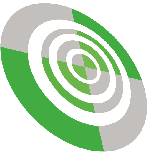 henkel_logo_responsive